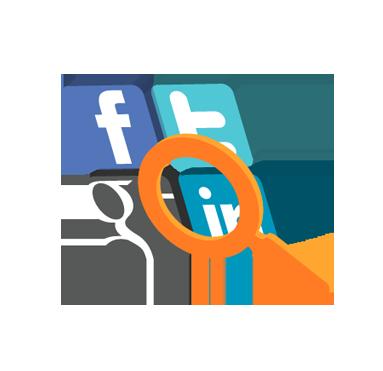 stratégie réseaux sociaux community management