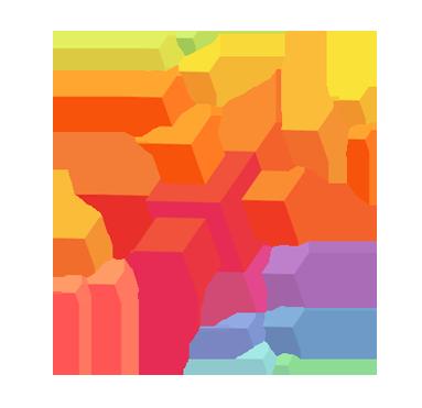 creation web design graphique