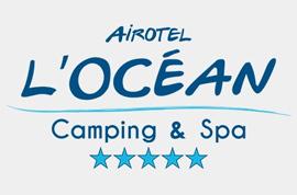 https://www.airotel-ocean.com/
