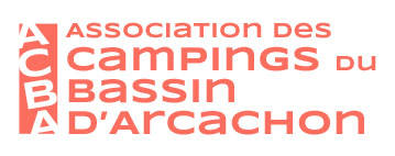 ACBA association campings bassin d'arcachon
