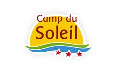 camping le camp du soleil