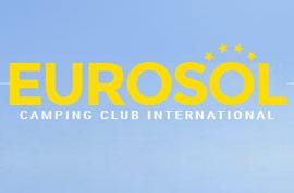 Camping club international Eurosol