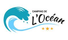 Camping de l'océan finistère