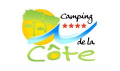 camping de la côte
