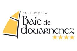 Camping la Baie de Douarnenez