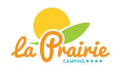 camping la prairie quatre étoiles