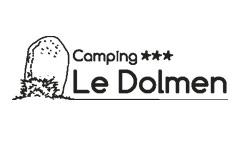 camping trois étoiles le dolmen
