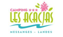 camping les acacias