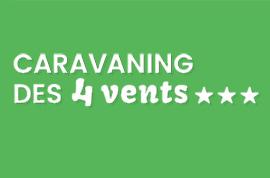 camping caravaning des quatre vents