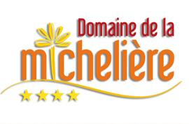 Domaine de la Michelière